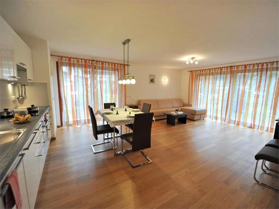 ricerca appartamenti e case vacanza in val gardena